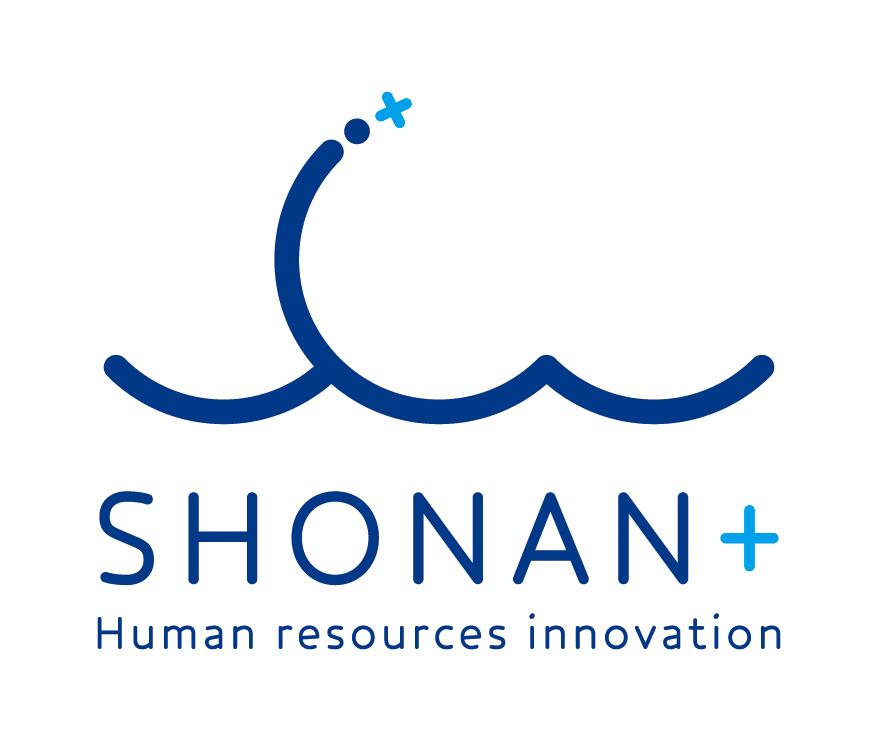 shonan_t_c